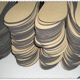 防震EVA泡棉、带胶加工成型eva包装材料、电子辅料eva