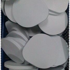 防震EVA泡棉带胶加工成型eva包装材料、电子辅料实体厂家