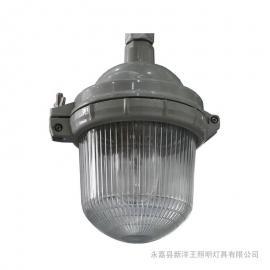 海洋王NFE9112防眩��急泛光��-NFE9112