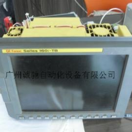 A02B-0321-B500发那科