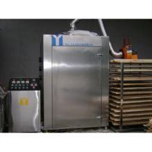 供应第三代木材微波烘干机 微波木材干燥机