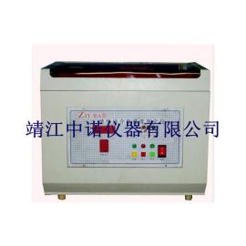 ACEPOM安铂绝缘油介电强度测定仪JY11A