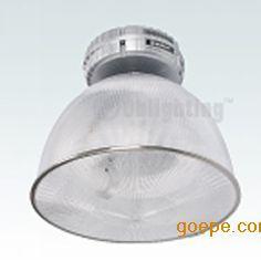 低频无极灯H-1008 欧博莱特无极高悬灯防水防尘