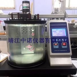智能运动粘度测定仪ND12ACEPOM安铂经典版实验室仪器
