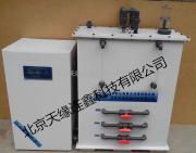 枣阳市农村安全饮用水消毒设备、放心采购