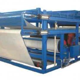 山东污泥处理设备生产厂家