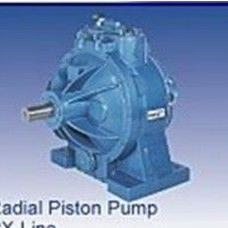 优势销售WEPUKO泵-赫尔纳贸易(大连)有限公司