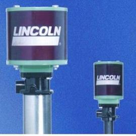 优势销售LINCOLN泵-赫尔纳贸易(大连)有限公司