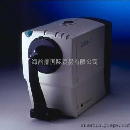 HunterLab LabScan XE 纤维色度仪