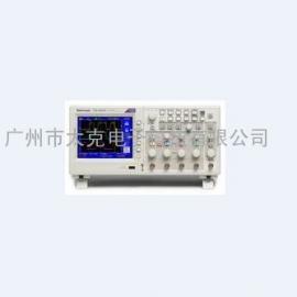 TDS2001C泰克示波器