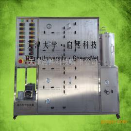 催化剂评价装置北京天津上海重庆