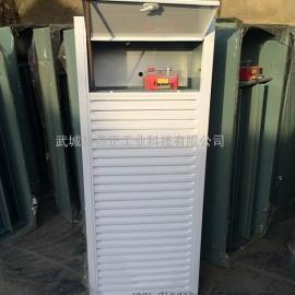 洛阳/郑州厂家/多叶送风口价格|电动多叶送风口|多叶排烟口