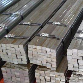 Q235B冷拉方钢――库存Q235B冷拉方钢厂