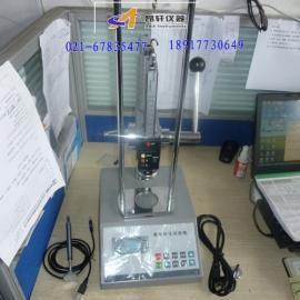 微小型弹簧拉�毫υ���C 20N
