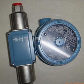 E100-3BC E100-4BC美国UE温度开关