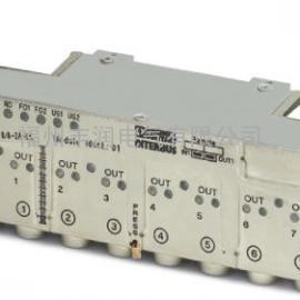 IB IL 24 DO 32/HD-2MBD-PAC菲尼克斯模块