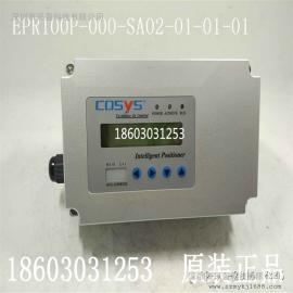 COSYS 比例阀 EPR100P-000-SA02-01-01-01