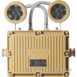 海洋王BXW6229节能防爆应急工作灯、BXW6229