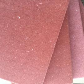 红火克板,火克板,硅酸盐防火板,纤维增强硅酸盐防火隔墙板