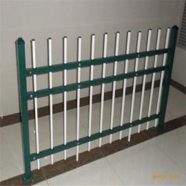惠州围栏价格 深圳锌钢栅栏生产厂家 广东小区护栏定制