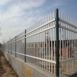 肇庆锌钢栅栏价格 珠海工厂护栏定制 惠州社区围栏供应