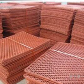 金属钢板网-之深圳建筑钢笆片脚踏板-综合钢笆片报价及其优点