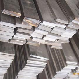 冷拉圆钢厂家-山东Q235B冷拉方钢