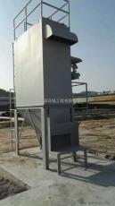 广州布袋除尘器厂家
