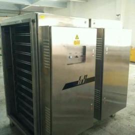 佛山UV光解废气净化设备