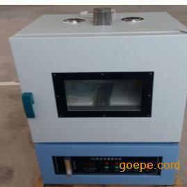 专业沥青薄膜烘箱SYD-3061 85型旋转薄膜烘箱供应