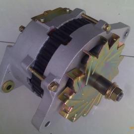 600-861-9120发电机