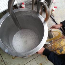 耐高温乳化硅油乳化机,硅油乳化乳化机