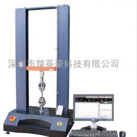 龙门式万能材料试验机