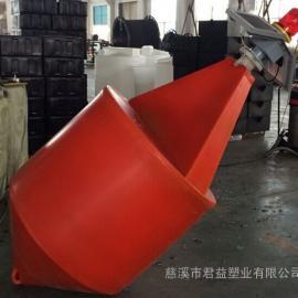 台州黄岩海上警示浮体 三门码头警示浮体 临海拦污浮体