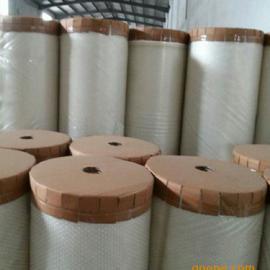 (图)佛山BOPP薄膜厂,中山薄膜厂功能膜,厚膜