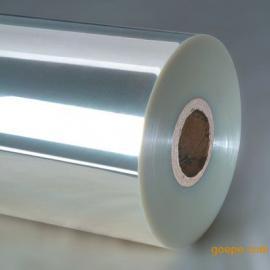 (图)沿海BOPP高清水晶膜胶带膜膜厂家在这-全国送货水晶膜