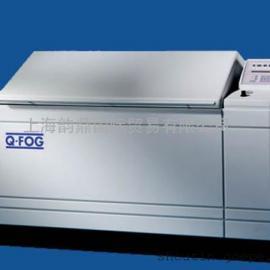 Q-Lab Q-FOG盐雾箱