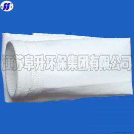 特价优惠 涤纶布袋 常温滤袋