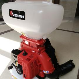 小松喷雾喷粉机价格、小松喷雾喷粉机 小松MD431A插秧机