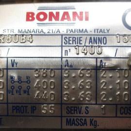 bonani��C
