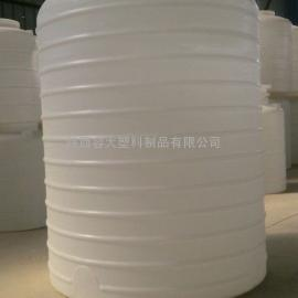2���λ�罐2方耐酸�A化工��罐塑料水箱多�N�格可�x