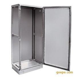 配电柜点胶机/高低压电器柜发泡机/善佳机箱涂胶机