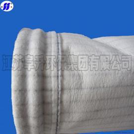三明市防静电防尘滤袋 梅列区覆膜抗静电除尘布袋易清灰收尘袋