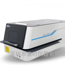 PCB镀层测厚仪、PCB RoHS检测仪