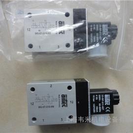 M-07-310-HN AIRTEC气动电磁阀