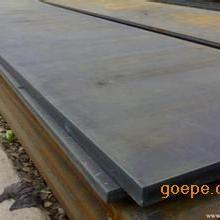 Q345R锅炉钢板》》Q345R低合金锅炉钢板报价新闻