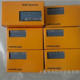 贝加莱总线接口模块X20BC0087