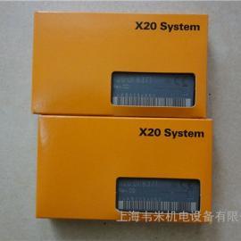 X20BC0073贝加莱总线接口模块