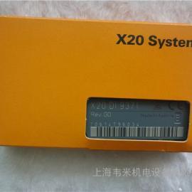 贝加莱总线接口模块X20BC0043