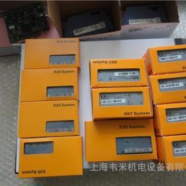 X20XC0202贝加莱总线型CPU